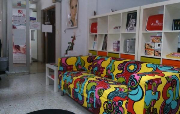 Imagen Escuela 1