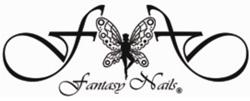 fantasy-nails