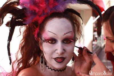 master-de-maquillaje