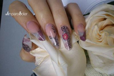 uñas-gel-nail-art-curso