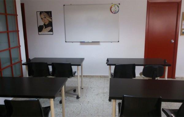 Imagen Escuela 3