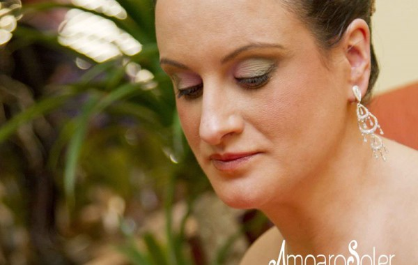 Nuestros trabajos maquillaje 4